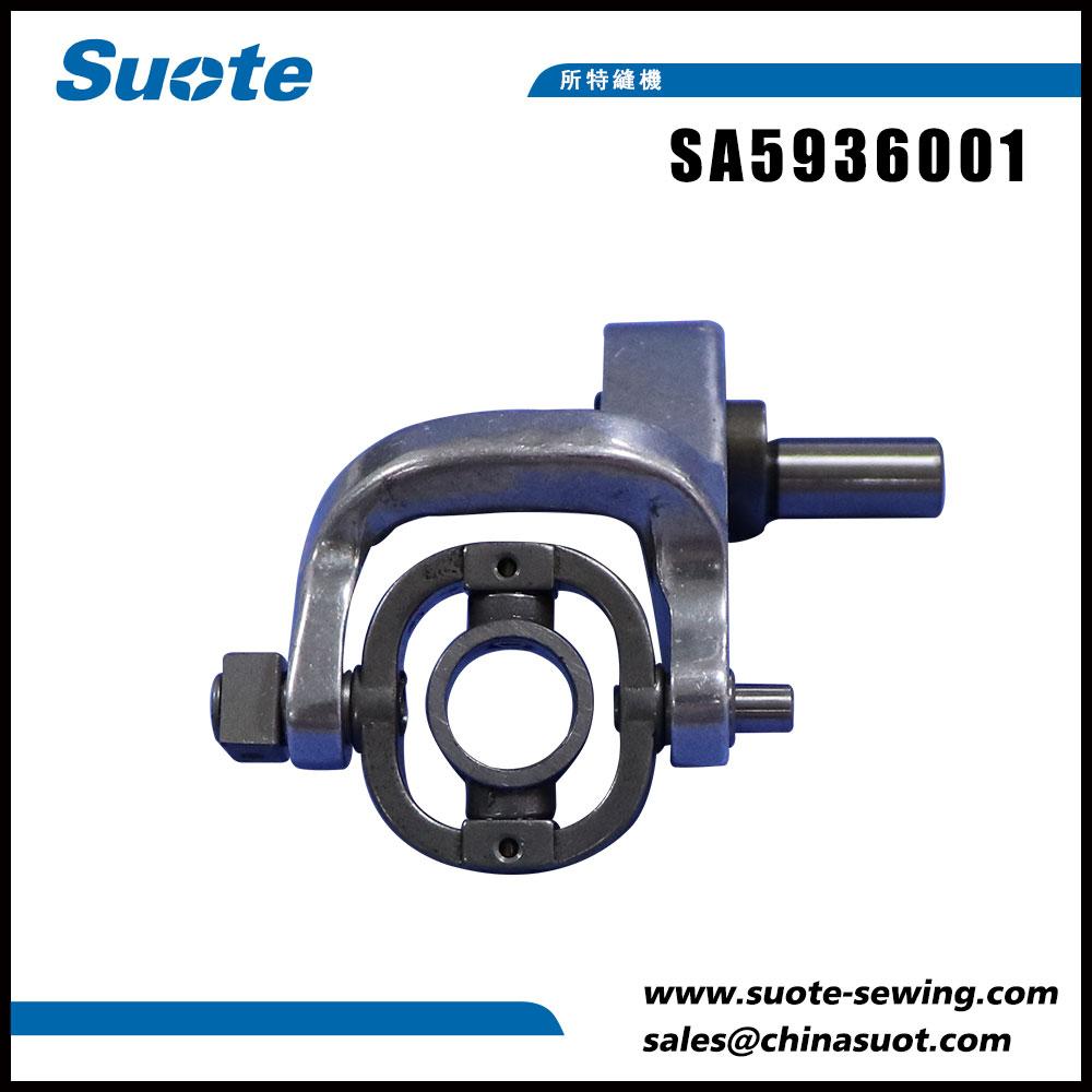 SA5936001 ชุดแท่ง Crank Rod สำหรับ 9820